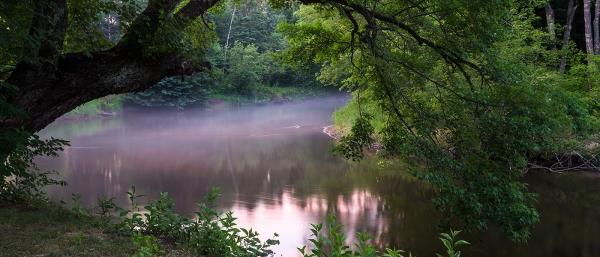 Manistique River